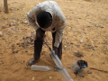 2012-Niger-villaggiopdf-14