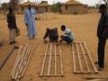 2012-Niger-villaggiopdf-15