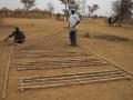 2012-Niger-villaggiopdf-18