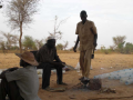 2012-Niger-villaggiopdf-20