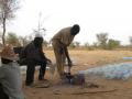 2012-Niger-villaggiopdf-21