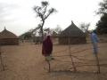 2012-Niger-villaggiopdf-22