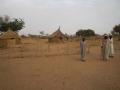 2012-Niger-villaggiopdf-23