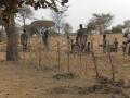 2012-Niger-villaggiopdf-25