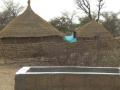 2012-Niger-villaggiopdf-26
