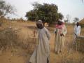 2012-Niger-villaggiopdf-27