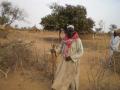 2012-Niger-villaggiopdf-28