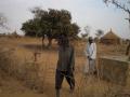 2012-Niger-villaggiopdf-29