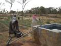 2012-Niger-villaggiopdf-30