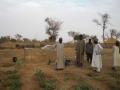 2012-Niger-villaggiopdf-31