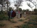 2012-Niger-villaggiopdf-35