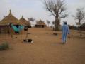 2012-Niger-villaggiopdf-36