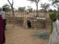 2012-Niger-villaggiopdf-37