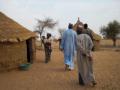 2012-Niger-villaggiopdf-38