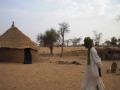 2012-Niger-villaggiopdf-39