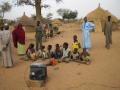 2012-Niger-villaggiopdf-42