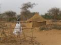 2012-Niger-villaggiopdf-45
