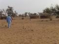 2012-Niger-villaggiopdf-46