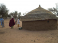 2012-Niger-villaggiopdf-47