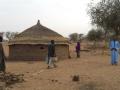 2012-Niger-villaggiopdf-48