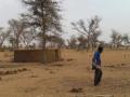 2012-Niger-villaggiopdf-49