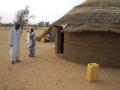 2012-Niger-villaggiopdf-50