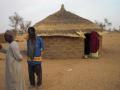 2012-Niger-villaggiopdf-51