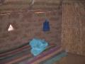 2012-Niger-villaggiopdf-54