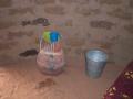 2012-Niger-villaggiopdf-55