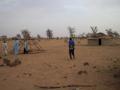 2012-Niger-villaggiopdf-58