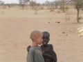 2012-Niger-villaggiopdf-62