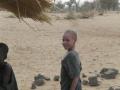 2012-Niger-villaggiopdf-63