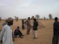 2012-Niger-villaggiopdf-64