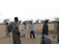 2012-Niger-villaggiopdf-67