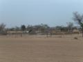2012-Niger-villaggiopdf-71
