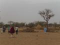 2012-Niger-villaggiopdf-75