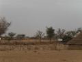 2012-Niger-villaggiopdf-76