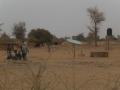 2012-Niger-villaggiopdf-77