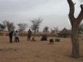 2012-Niger-villaggiopdf-79