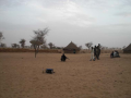 2012-Niger-villaggiopdf-80