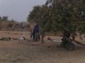 2012-Niger-villaggiopdf-82
