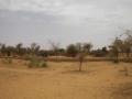 2012-Niger-villaggiopdf-9