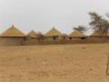 2012-Niger-villaggiopdf-95