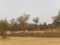 2012-Niger-villaggiopdf-96