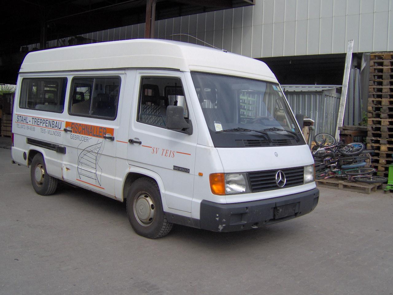 HPIM0679.JPG