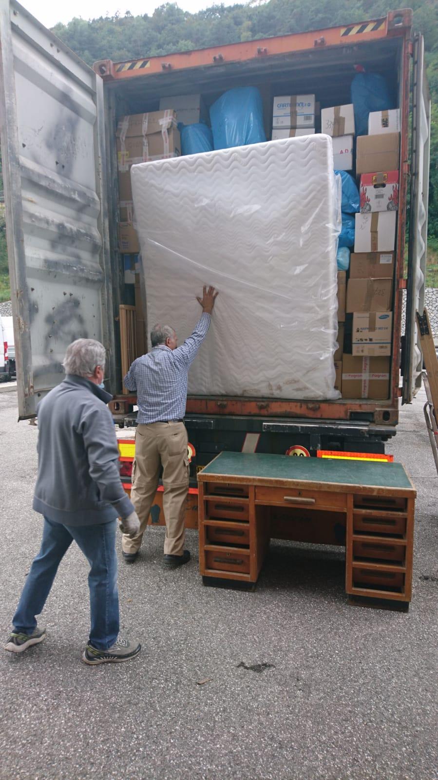 container-22-9-2020-IMG-20200922-WA0001