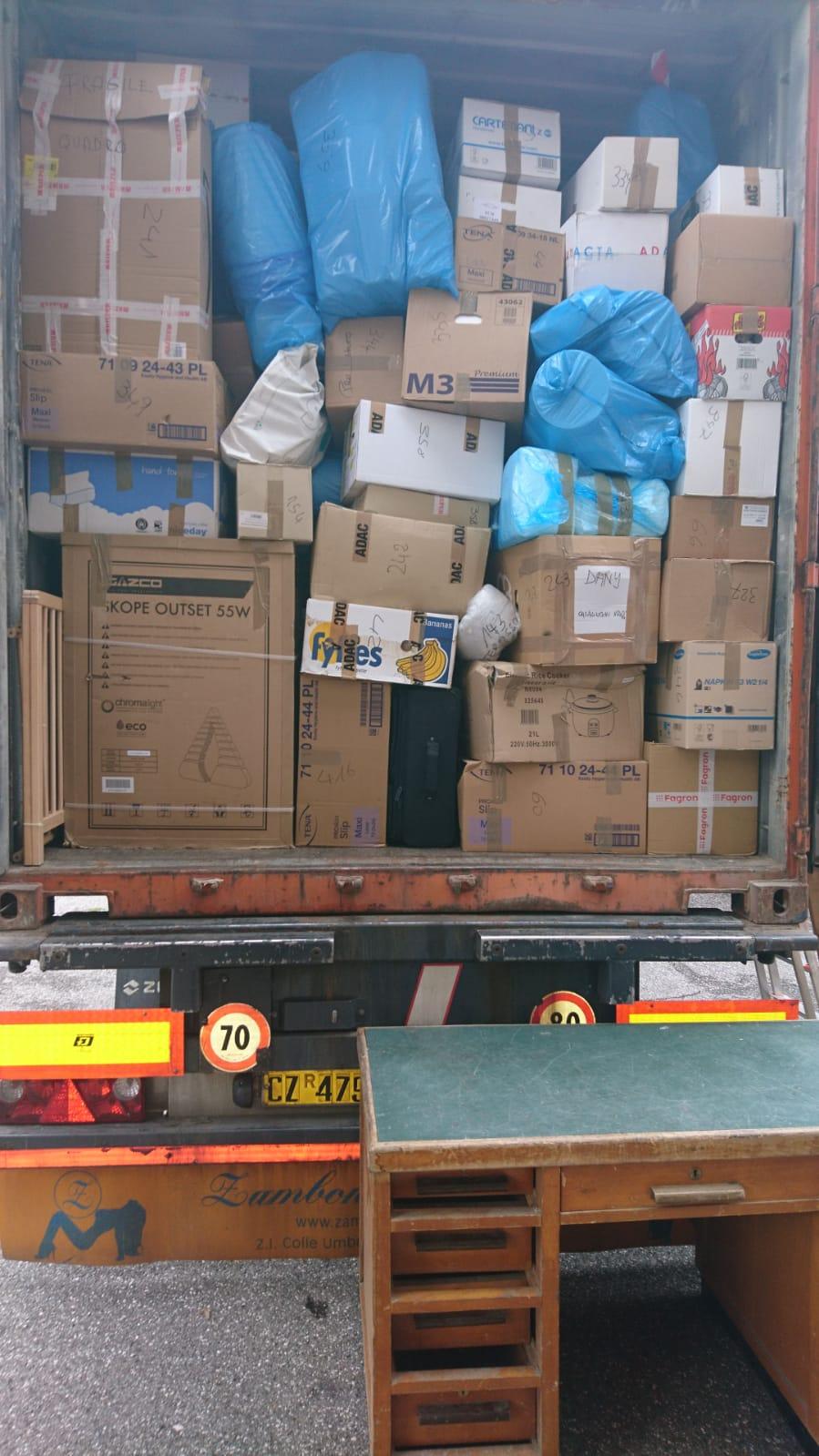 container-22-9-2020-IMG-20200922-WA0002
