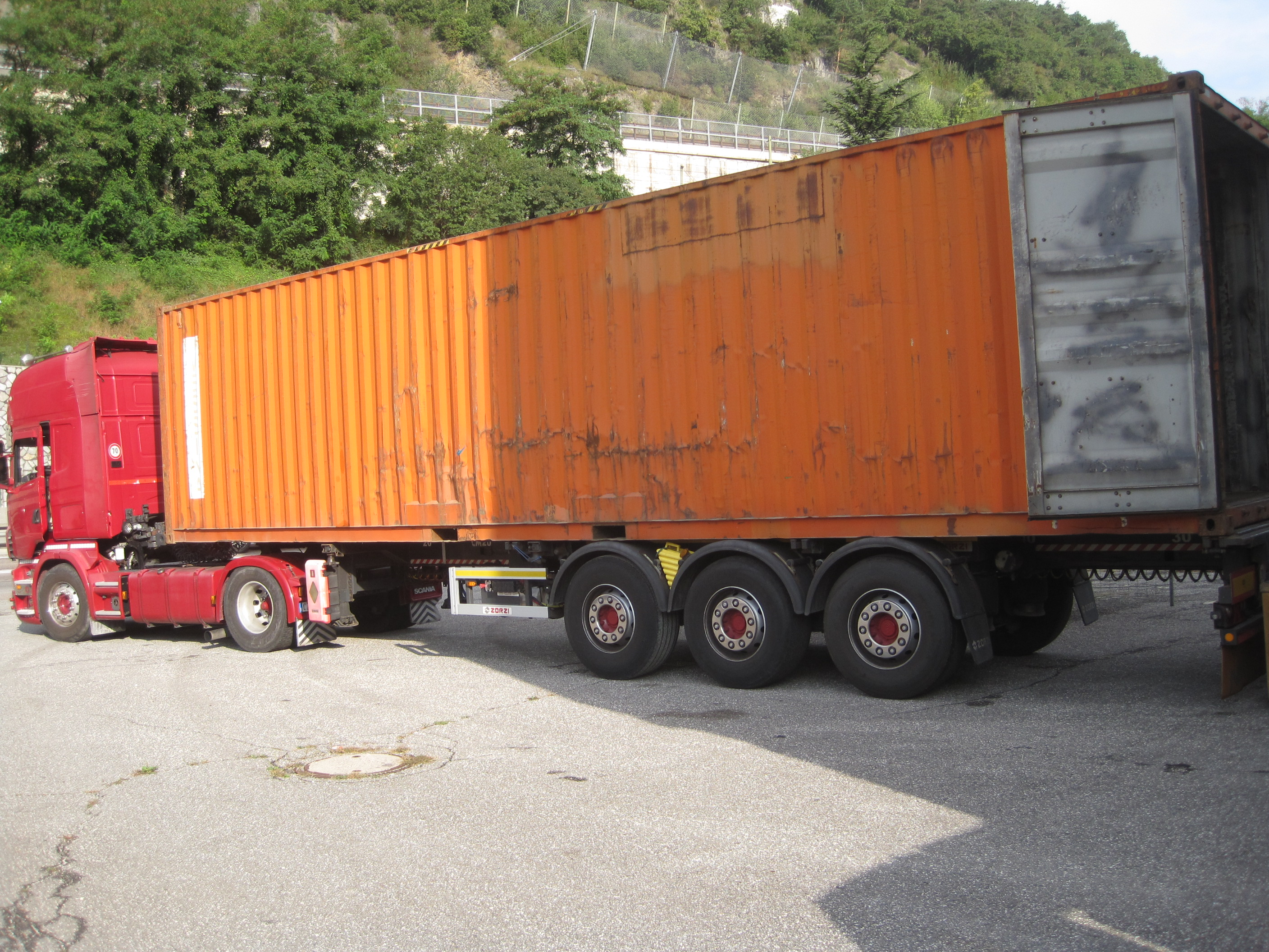 container-22-9-2020-IMG_2632