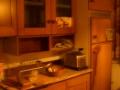 2014mobili cucina