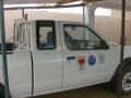 ambulanza 2013
